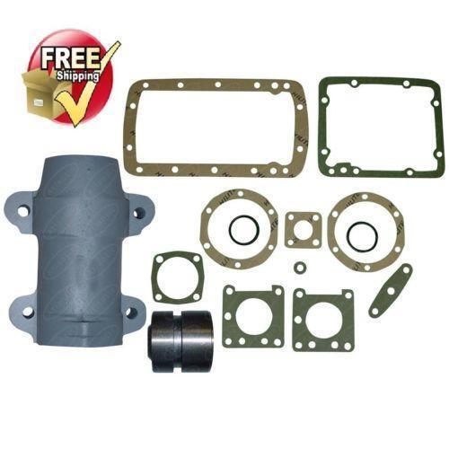 Ford Hydraulic Cylinders : Ford hydraulic cylinder heavy equipment parts accs ebay