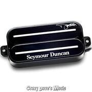 Seymour Duncan Dimebucker