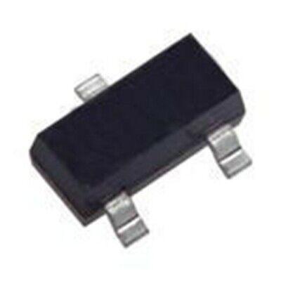 Agilent Rf Mixerdetector Diode Hsms-2824 Dual10pcs