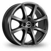 Renault Clio Alloy Wheels 14