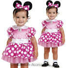 Disguise Minnie Mouse Costumes for Girls