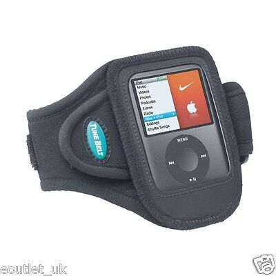 Tune Belt Open View Nike+ Sports Armband for iPod Nano 3G 3rd Gen Generation NEW