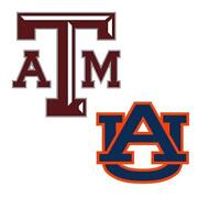 Texas A&M Tickets