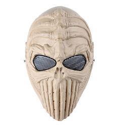 Goggles & Masks