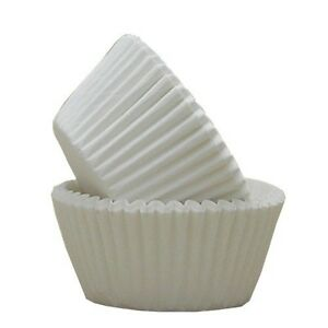 1000-x-Cake-Bun-Cases-For-Baking-Display-Muffin-Cupcake-Fairy-Great-Value