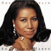 Aretha Franklin Album
