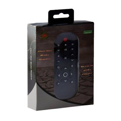 Media Remote Control for XBox One