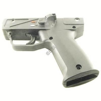 Tippmann Parts Mechanical Lower Grip Complete 2011 Upgrade Kit [A5]