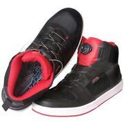 AXO Boots