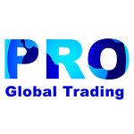 ProGlobalTrading