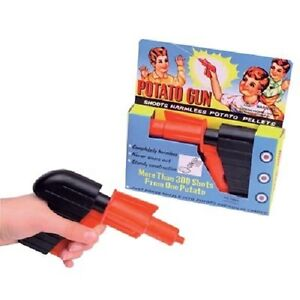 Spud-Gun-Potato-Shooter-Retro-Packaging-Harmless-Fun-Safe-Pistol-Original-Party