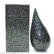 Midnight Rain Perfume