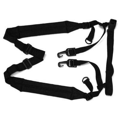 Chapin Mfg Jun-37 Backpack Straps