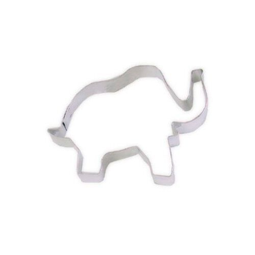 fox-run-elephant-3-cookie-cutter-set-of-2-3339.JPG