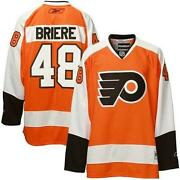 Danny Briere Jersey