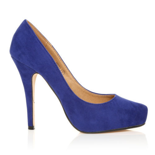 The Ultimate Guide to Buying Women's Heels on eBay