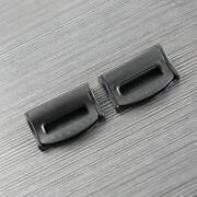 Seat Belt Strap