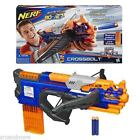 NERF Other Outdoor Toys