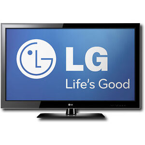 TELEVISION SPECIALS OF THE WEEK!! 1 YEAR WARRANTY INCLUDED!