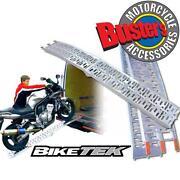 Motocross Trailer