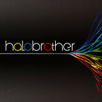 halobrother
