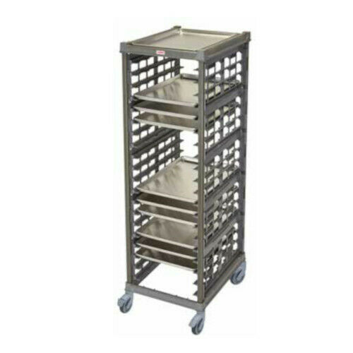 Cambro UPR1826FP20580 Camtray Ultimate Sheet Pan Rack