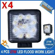 LED Light Boats 12V