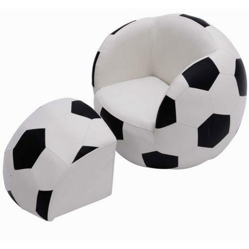Football Chair Ebay