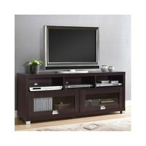55 Inch Flat Screen Tv Stand Television Entertainment