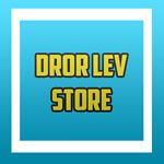 drorlev7577