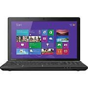 Touch Screen Laptop