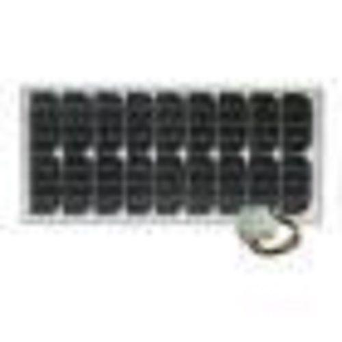 rv electrical panel rv power panel