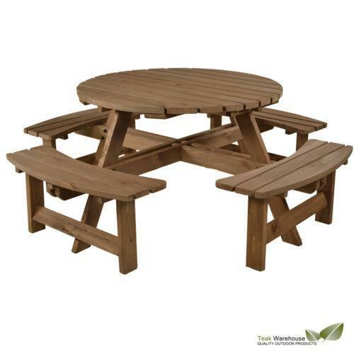 Childrens Wooden Table Chairs