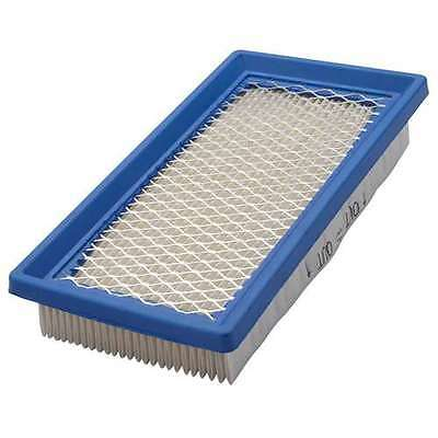 Air Filter for Briggs & Stratton 494511,494511S