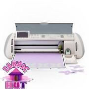 Cricut Expression 2 Bundle