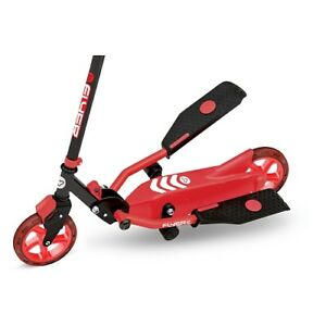 BRAND NEW SCOOTER FOR CHILDREN IN BOX!