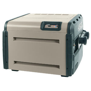 Inground Pool Heaters - 150K-400K BTU starting from $1399+tx