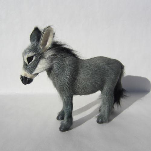 Donkey Statue Ebay