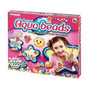 Aqua Beads Set