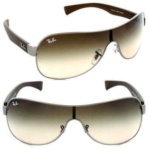 f6ef48bd55a Ray Ban 3471  Clothing