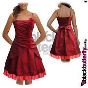 Prom Dress Size 20/22