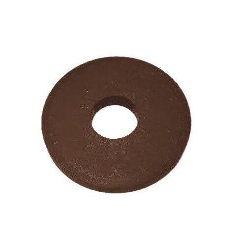 Troy-Bilt Tiller Fiber Reversing Disc Part Numbers: 1072, GW-1072, 2732, GW-2732