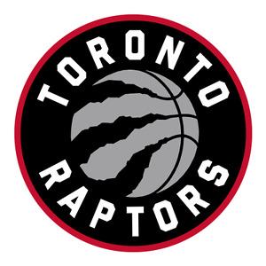 Pistons vs. Raptors Tickets - March 17