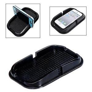 Anti Slip Smartphone Car Mats - WHOLESALE CLEARANCE