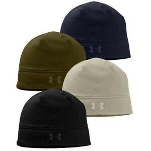 Under Armour Beanie  Hats  283bae963bc