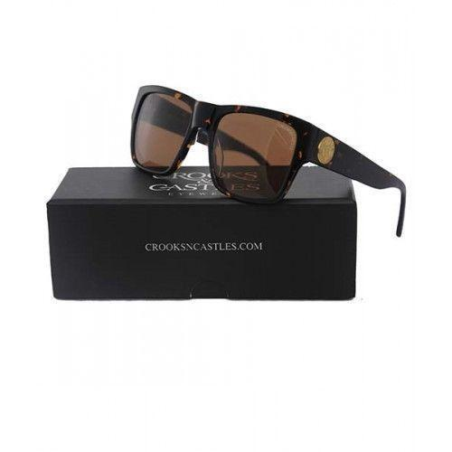 0351ca8a033ae Kanye West Sunglasses