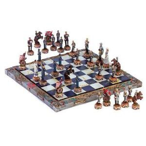 Best Selling in Chess Sets