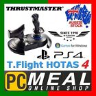 PC Fighting Stick/Arcade Pad Video Game Controllers