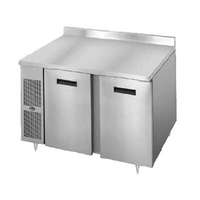 Randell 9215-32-7 48 Work Top Refrigerated Counter