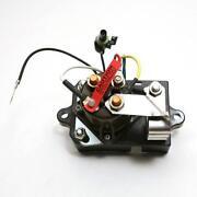 Ford Diesel Glow Plugs